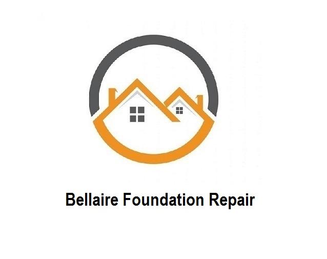 Bellaire Foundation Repair image