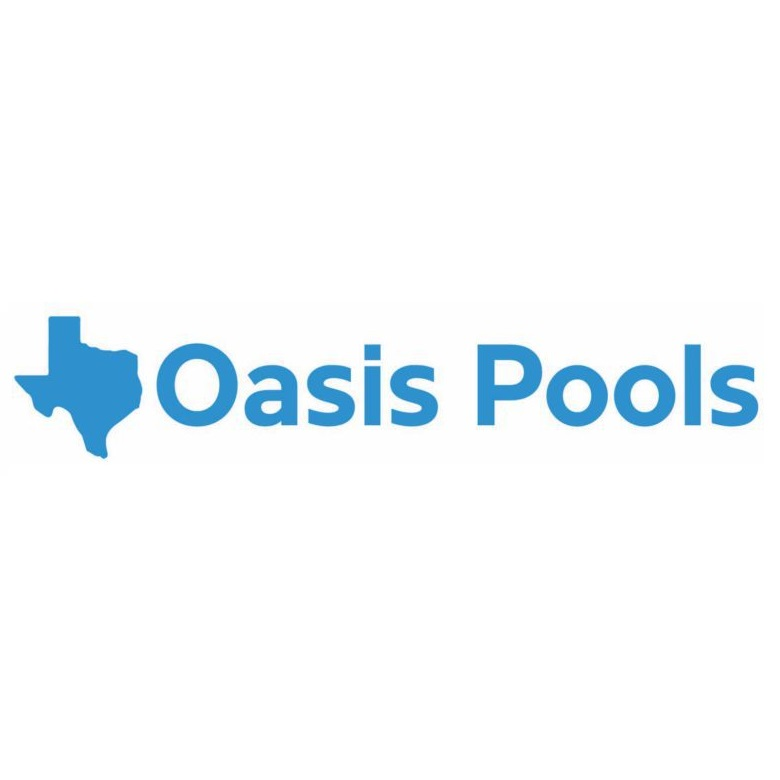 Oasis Pool Cleaning of Lakeway image