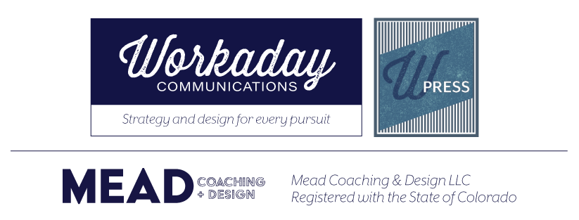 Mead Coaching & Design LLC image