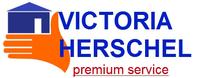 VICTORIA HERSCHEL image