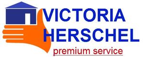VICTORIA HERSCHEL primary image