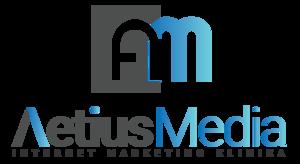 Aetius Media Marko Cvijic Pr primary image