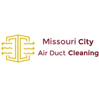 Missouri City Air Duct Cleaning Pros image