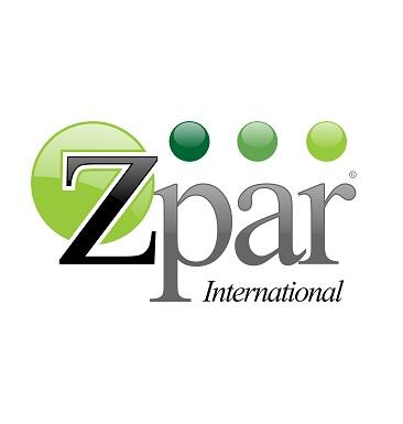 Zpar International primary image