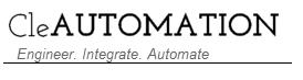 Cle Automation, LLC image