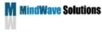 Mindwave Solutions, Inc image