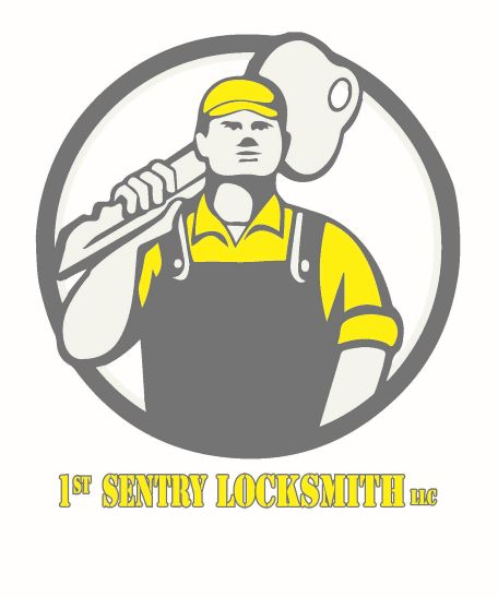 1st Sentry Locksmith LLC image
