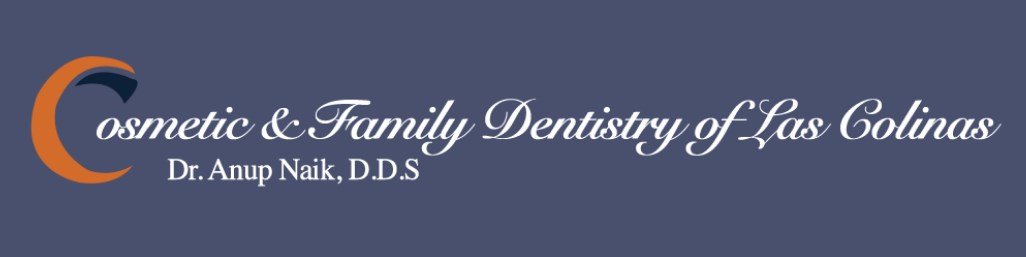 Cosmetic & Family Dentistry of Las Colinas primary image