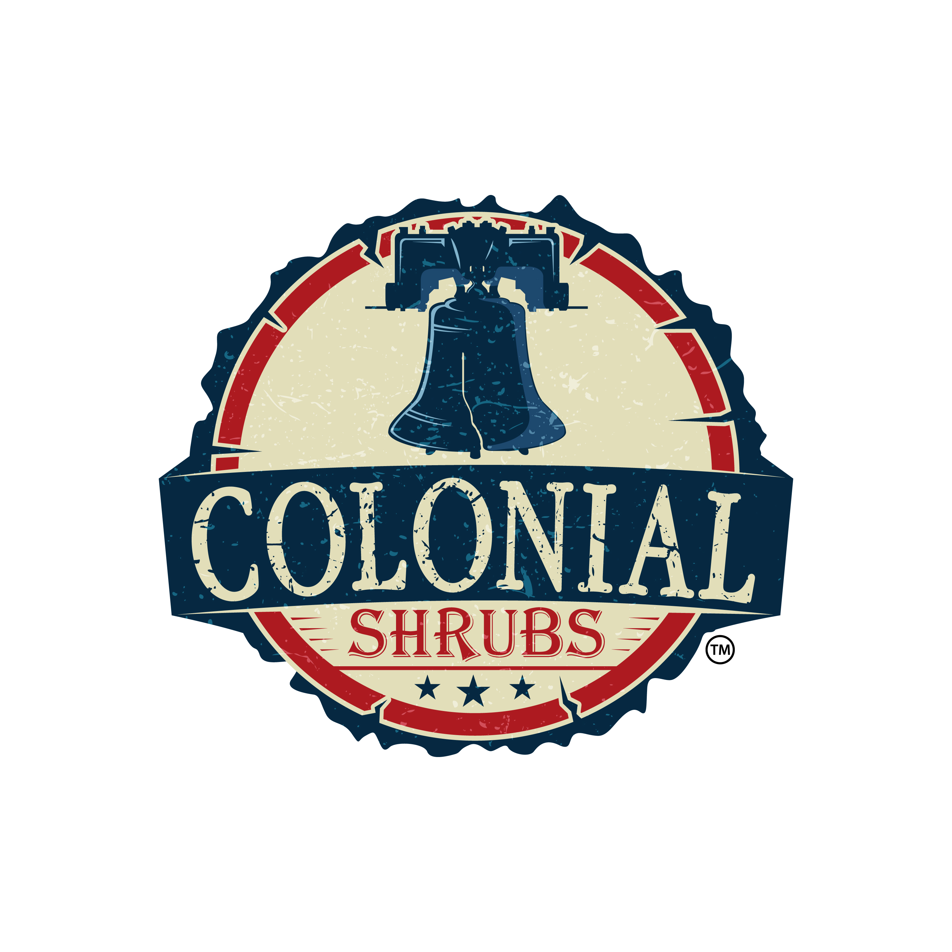 Colonial Shrubs image