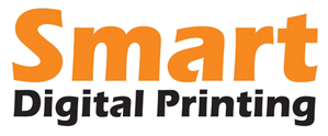 SMART DIGITAL PRINTING primary image