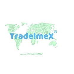 TradeImeX image