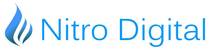 Nitro Digital Marketing Services primary image