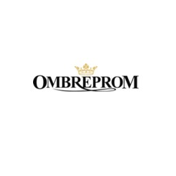 ombreprom.co.uk  image