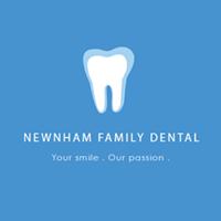 Newnham Family Dental image