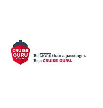 Cruise Guru image
