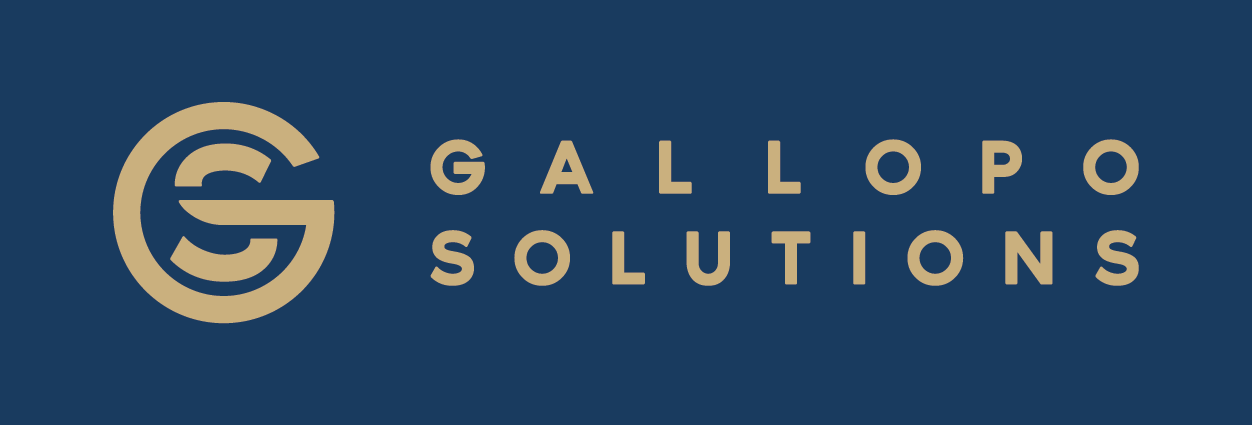 Gallopo Solutions LLC image
