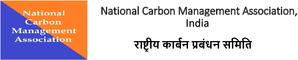 National Carbon Management Association primary image