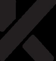 Klyxx Creative image