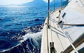 Puerto Vallarta Yacht Rental image