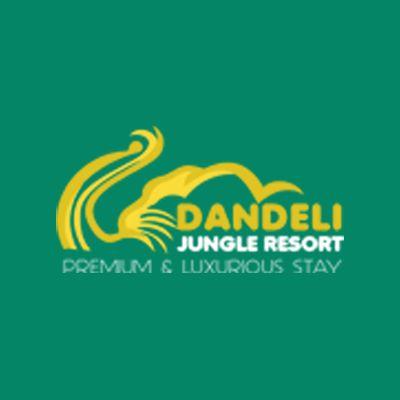 Dandeli Jungle Resorts primary image