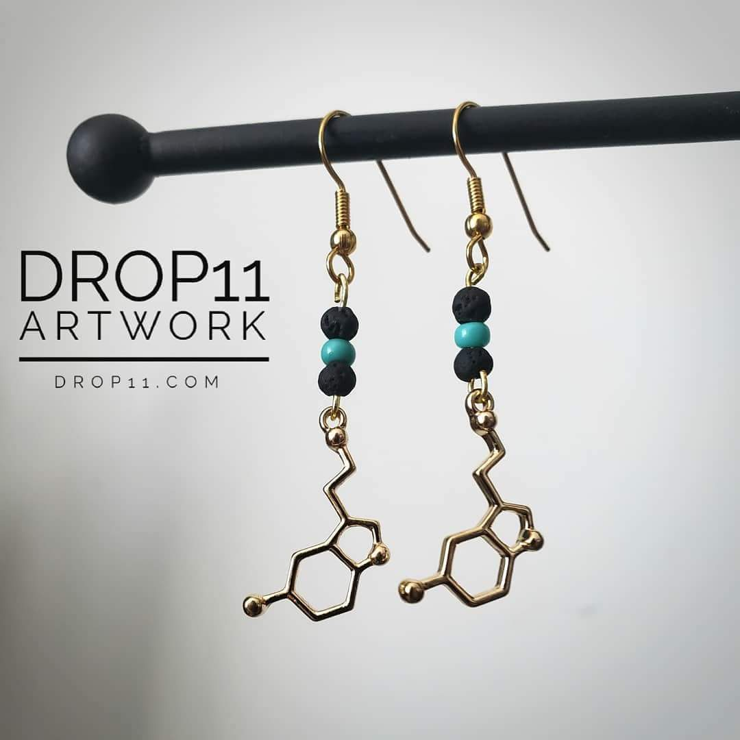 Drop11 Artwork image