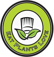 Eat Plants Love image