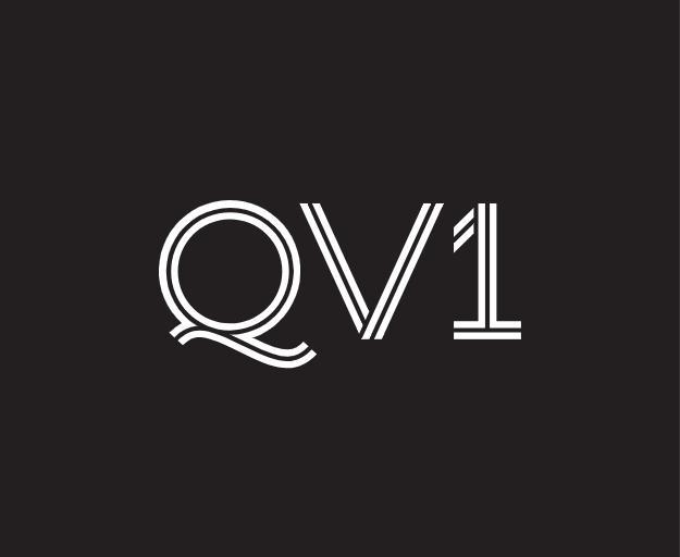 QV1 Conference Centre image