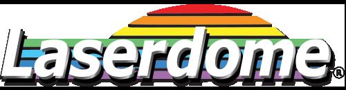 Laserdome image