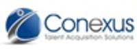 Conexus image