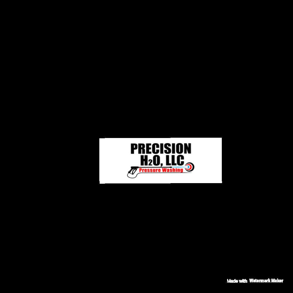 Precison H2O LLC primary image