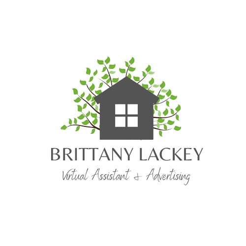 Brittany Lackey image