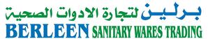 Berleen Sanitary Wares Trading image