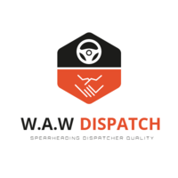 WAW Dispatcher image