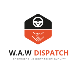 WAW Dispatcher primary image