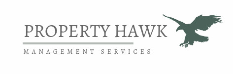 Property Hawk Management Services image