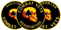 Combat Veterans Motorcycle Association Nebraska Chapter 16-2 image