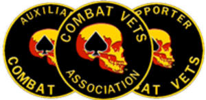 Combat Veterans Motorcycle Association Nebraska Chapter 16-2 primary image