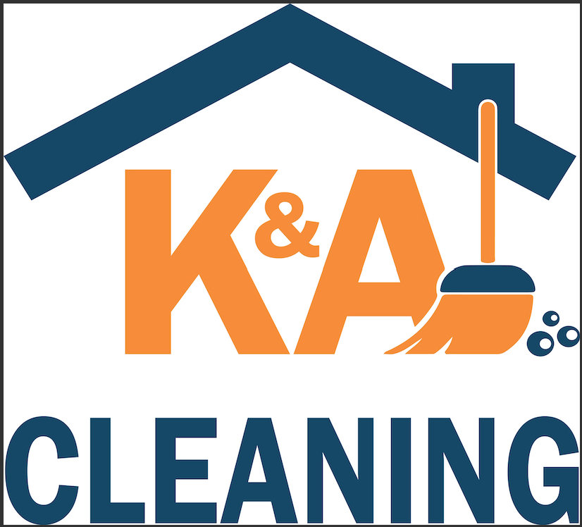 K and A Cleaning image