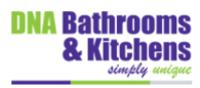 dnabathroom image