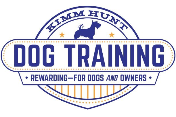 Kimm Hunt Dog Training LLC image