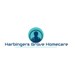 Harbingers Grove Homecare primary image