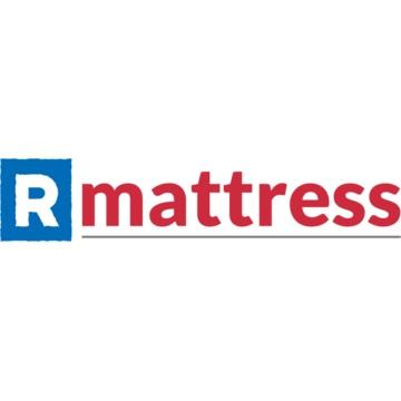 R Mattress image