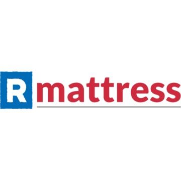 R Mattress primary image