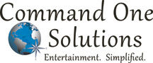 Command One Solutions image