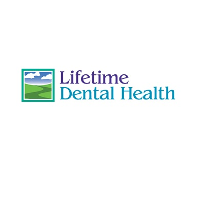 Lifetime Dental Health image