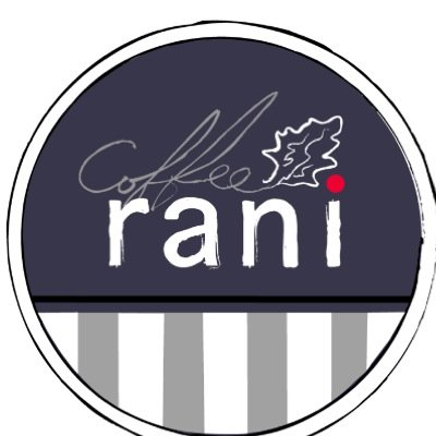 Coffee Rani  image