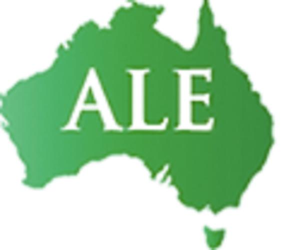 Australia's Livestock Exporters Japan image