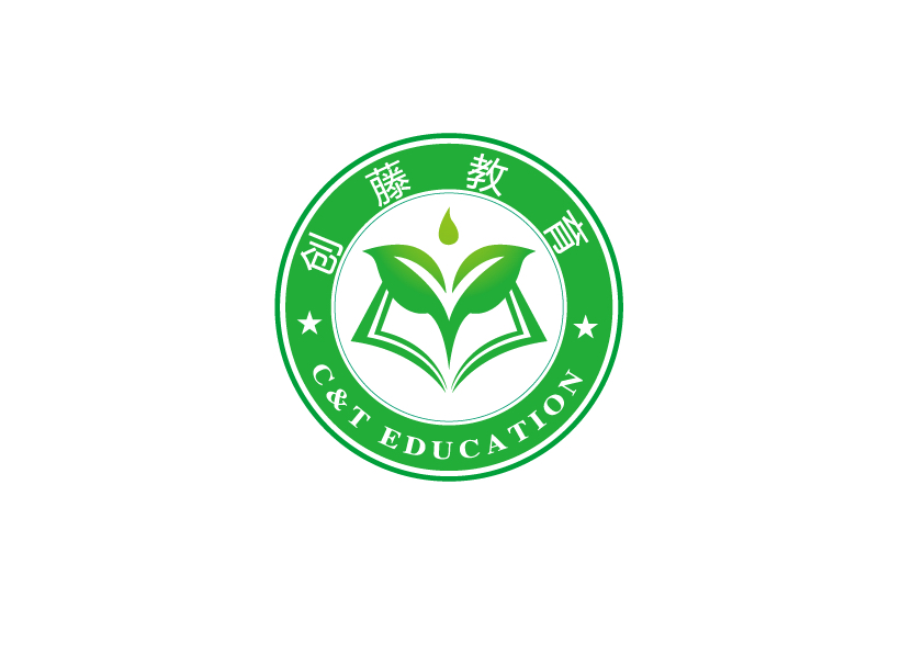 C&T Education Ltd image