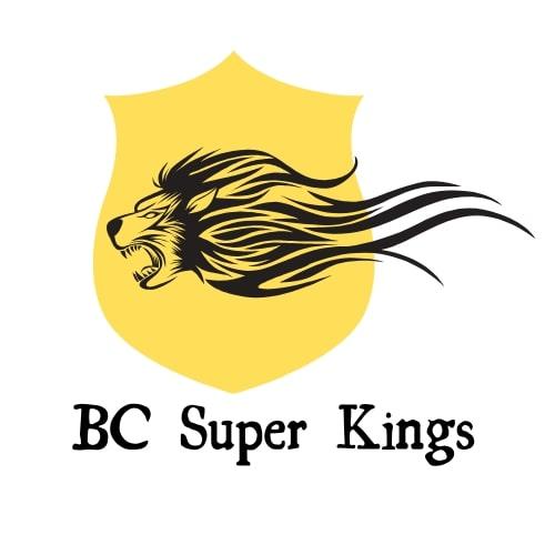 BC Super Kings Sports Club image