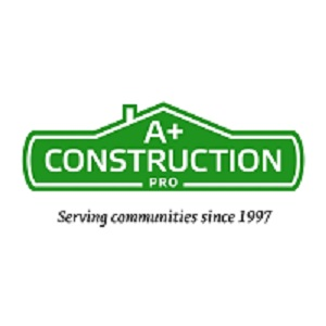 A+ Construction Pro primary image